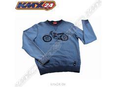 KTM Penton 125 MC Sweat Pullover