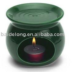 ceramic oil burner $0.8~$2