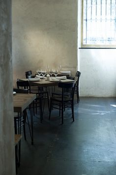 plate_selector_fismuler_madrid_Arquitectura invisible