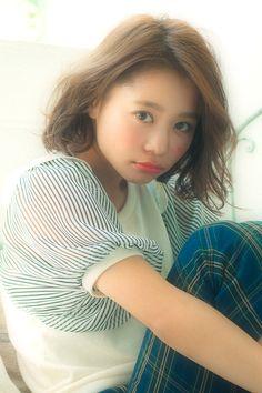 2015春メイク!今年の主役はジューシーオレンジで柔唇♡ - Locari(ロカリ)