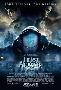 410 Last Airbender, The (2010) Streaming Movies, Hd Movies, Film Movie, Movies Online, The Last Airbender Movie, Film Science Fiction, Little Dorrit, Avatar Movie, Fantasy Movies