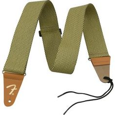 vintage style guitar straps - Google Search