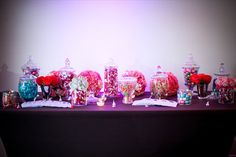 Casa Marina Wedding Ideas and Vendors