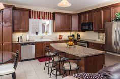 Amy Flowers - Milton Real Estate Agent | 739 Reece Court Milton Homes For Sale