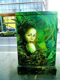 street_art_by_c215_26