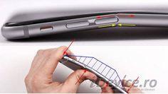 iPhone 6S - cum va rezolva Apple problema MAJORA a indoirii ?