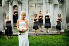 Gloria Avina Weddings