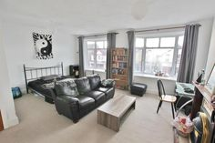 Bournemouth Student Pads Flat Rent, Sofa, Couch, Bournemouth, Student, Furniture, Home Decor, Settee, Settee