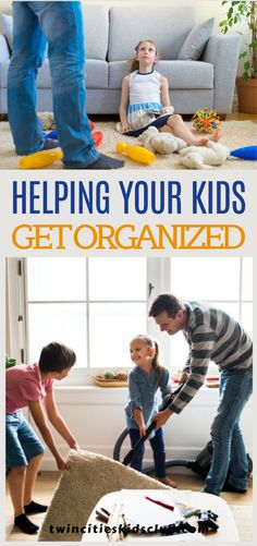 Twin Cities Kids Club Blogs: Helping Your Kids Get Organized- Kids and organization. Not exactly two concepts you would ordinarily expect to see together! Your lifestyle is transformed when you have children, and this can include throwing out your previous routines and systems. | Kids| Kids Crafts | Kids Activities | Parents | Parenting | Parenting Tips Activities For 2 Year Olds, Indoor Activities, Infant Activities, Educational Activities, Step Parenting, Parenting Hacks, Children Toys, Mom Advice, Learning Through Play