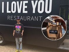 Jaden Smith Launches Free Vegan Food Truck to Feed Homeless People on Skid Row Smiths Food, Vegan Food Truck, Juicy J, Kid Ink, Meat Substitutes, Instagram Beach, Jaden Smith, Homeless People, I Love You