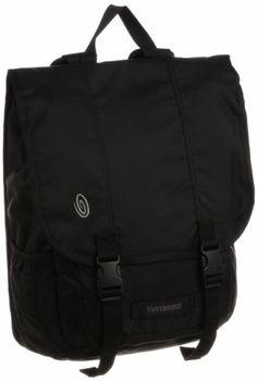 Timbuk2 Swig Laptop Backpack, Black/Black/Black, Small Timbuk2,http://www.amazon.com/dp/B004VD7HQW/ref=cm_sw_r_pi_dp_9-6.sb0DKE959H54      $89..00