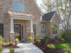 BOOMER NEWS! Remodeling your home's exterior for aging in place! More? www.WhiteHair365.com
