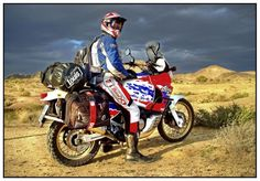 http://www.adventuremotorcycleoutpost.com/honda-xrv750-african-twin/honda-african-twin-xrv-750/