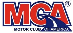 There are probably not many unbiased or honest websites out there that will tell you what Motor Club of America (MCA) is really all about and whether or not it's a good business to join if you want to make money.  Click this pin to get an unbiased review of the MCA Business Opportunity.
