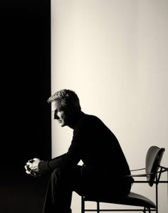 Mark  Harmon - love him <3