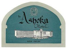 hotel ashoka    We love hotels!  Also see http://www.falkensteiner.com