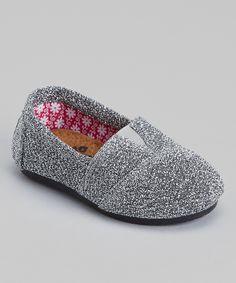 9f41d2e5e04 28 Best Smart baby fashion boutiques images
