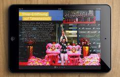#Poggenpohl featured in Shop Eröffnung auf Taiwanesisch