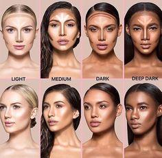 It& time to do a beauty hack - Make up - # . - It& time to do a beauty hack – make up – - Beauty Make-up, Beauty Hacks, Hair Beauty, Beauty Magic, Natural Beauty, Beauty Style, Beauty Care, Beauty Skin, Makeup Inspo