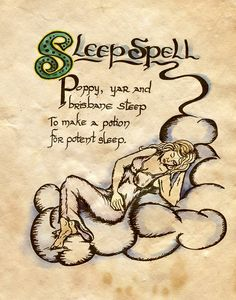 ✯ Sleep Spell .. By ~Charmed-BOS✯.I loved watching charmed. Please check out my website Thanks.  www.photopix.co.nz                                                                                                                                                                                 More
