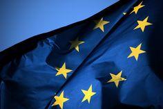 ЕС планирует отобрать у России все международные соревнования