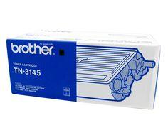 Brother TN3145 Toner