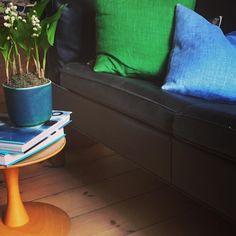 #scandinaviandesign  #bestofdanish  #vintagestyle #nannaditzel #svenskttenn #vintagestyle #børgemogensen #springflowers #midcenturymodern #midcenturyfurniture  #MidcenturyDesign  #danishceramic #danishceramics #saxbo #svenskttenn
