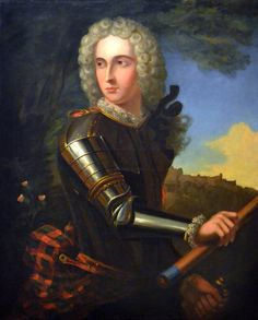 Portrait of a Gentleman Wearing Armor | From a unique collection of portrait paintings at https://www.1stdibs.com/art/paintings/portrait-paintings/