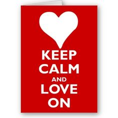 nemo valentines day card tumblr