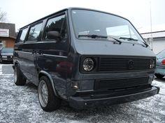 volkswagen t3 satılık - Google'da Ara