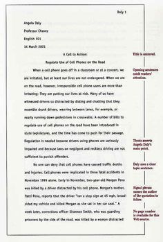 printable 2013 mla format outline mla format sample paper with printable mla format for essays