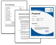Funding  Charity  Donation  Grant Proposal  Proposals