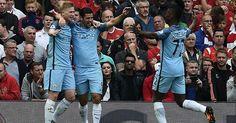Berita Bola: De Bruyne Yakin Fans Berpesta Menyambut Kemenangan di Derby Manchester -  http://www.football5star.com/liga-inggris/manchester-city/berita-bola-de-bruyne-yakin-fans-berpesta-menyambut-kemenangan-di-derby-manchester/86313/