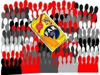 Desabastecimiento o Escasez: Existe Alguna Diferencia?  Para el común de las personas políticos y medios de comunicación entre los conceptos de escasez y desabastecimiento no existe ninguna diferencia y usan como sinónimos ambas palabras. Imaginan quizá que de haber cierta discrepancia conceptual en nada cambiaría el  Continue reading  http://www.monedasdevenezuela.net/articulos/desabastecimiento-o-escasez-existe-alguna-diferencia/ Este articulo se publico primero en Monedas de Venezuela