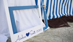 Navy wedding, la boda de Ainhoa y Santi (parte I). Berezi Moments | Wedding planner. Boda marinera A+S.