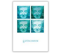 Buddha bringt ihre Geschenkidee als Gutschein - http://www.1agrusskarten.de/shop/buddha-bringt-ihre-geschenkidee-als-gutschein/    00014_0_807, Buddha, Entspannung, Fernost, Gesundheit, Grußkarte, Gutschein, Klappkarte, Wellness00014_0_807, Buddha, Entspannung, Fernost, Gesundheit, Grußkarte, Gutschein, Klappkarte, Wellness