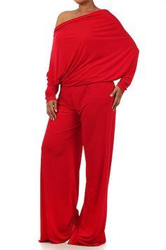 La Marchalle's Fashion Boutique/ Plus size womens clothing