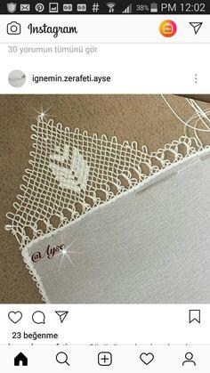 Filet Crochet, Crochet Lace, Needle Lace, Elsa, Hardanger, Embroidery, Lace, Jelsa, Point Lace