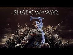 Shadow of War Funniest Moments Tv Spot Commercial Ad