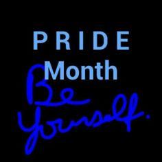 #pridemonth #lgbtqap