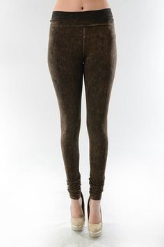 How cute is this [product_title]! Take a look at http://shopbvchic.com/products/folded-top-mineral-washed-legging-1?utm_campaign=social_autopilot&utm_source=pin&utm_medium=pin #boutiqueshopping #musthave #bvchic