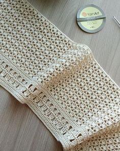 Modern Crochet Patterns, Crochet Stitches Patterns, Crochet Designs, Knitting Patterns, Crochet Cardigan, Crochet Scarves, Crochet Shawl, Crochet Baby, Baby Cocoon Pattern