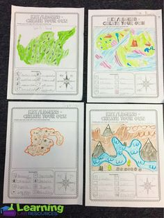 Quick Tips for Teaching Geography  Mapping Practice   Pinterest     Quick Tips for Teaching Geography  Mapping Practice   Pinterest   School  classroom  Geography and High school