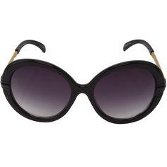 Óculos de sol Euro_Oculos OC080EU/8P - euro - mobile
