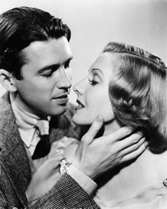 you can't take it with you jimmy stewart - Google Search