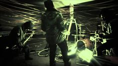 Climatic Terra   The Socialist   OFFICIAL VIDEO 2013