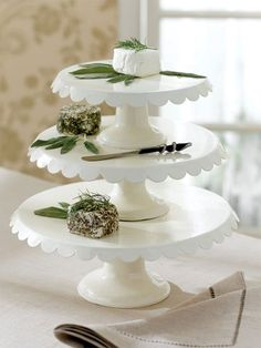 Cake Stand: Le più belle Alzatine per Torte e Cupcake | Design, Lifestyle