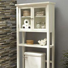 Shop Bathroom Storage at Lowes.com