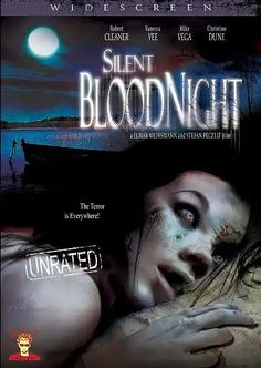 Silent Bloodnight