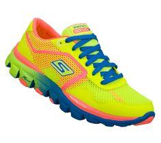 Acerca de la configuración Comorama Malversar  20+ Best SKECHERS Pin to Win #SKECHERSPintoWin images | skechers, skechers  shoes, skechers mens shoes